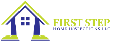 Home Inspection Boise